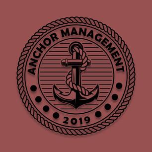 Logo Anchor Management