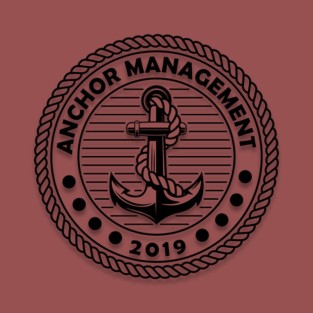 Logo Anchor Management