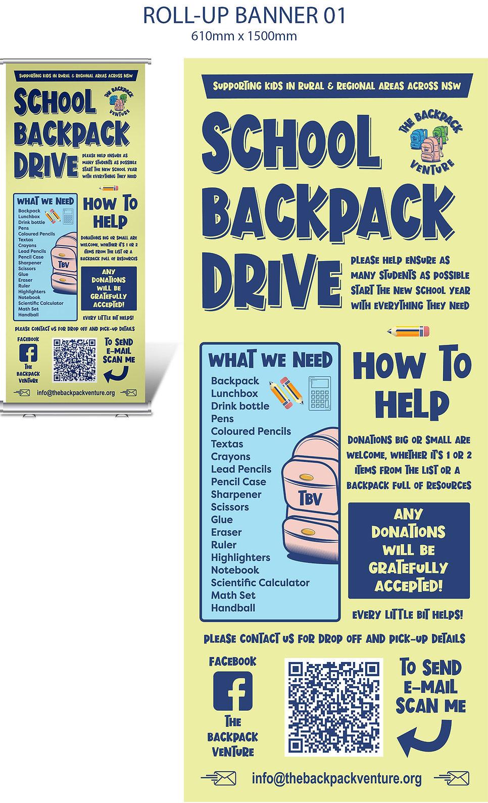 Banner-Backpack-Roll-Up-01.jpg