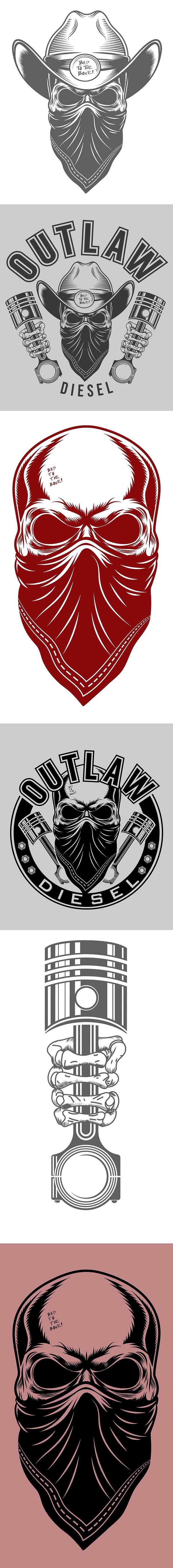 Vertical-Outlaw-Diesel-1.jpg