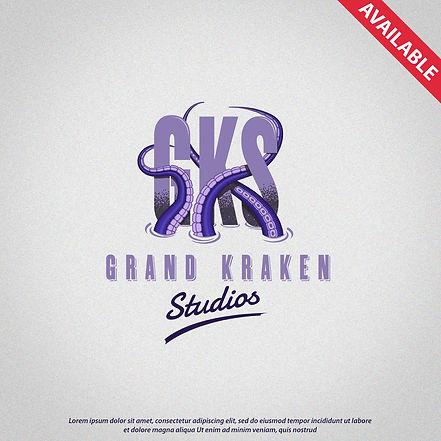 Logo-Grand-Kraken-Studios-1.jpg