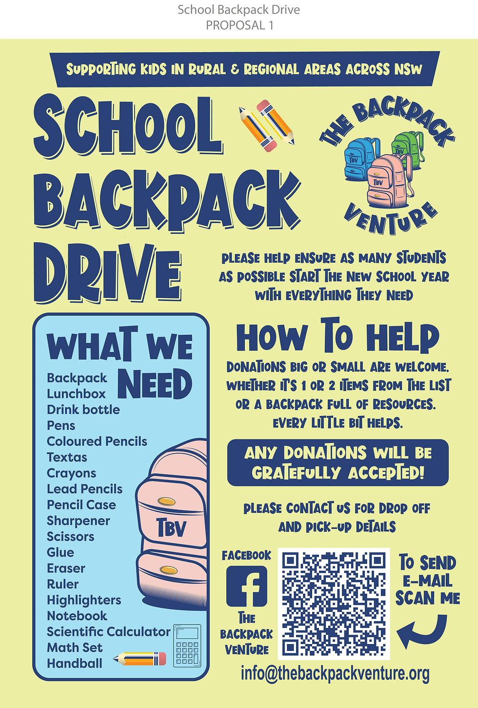 Backpack-Vertical-Flyer-School-Drive-1.jpg