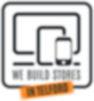 Logo-WeBuildStores-1A.png