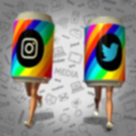 900-900-Social-Marketing-1.jpg