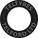 TelTyres-MINI-TYRE-1.png