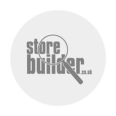 Storebuilder UK website builders advice and reviews