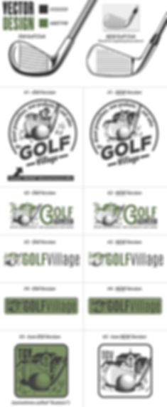 Logo-The-Golf-Village-REVISION-01.jpg