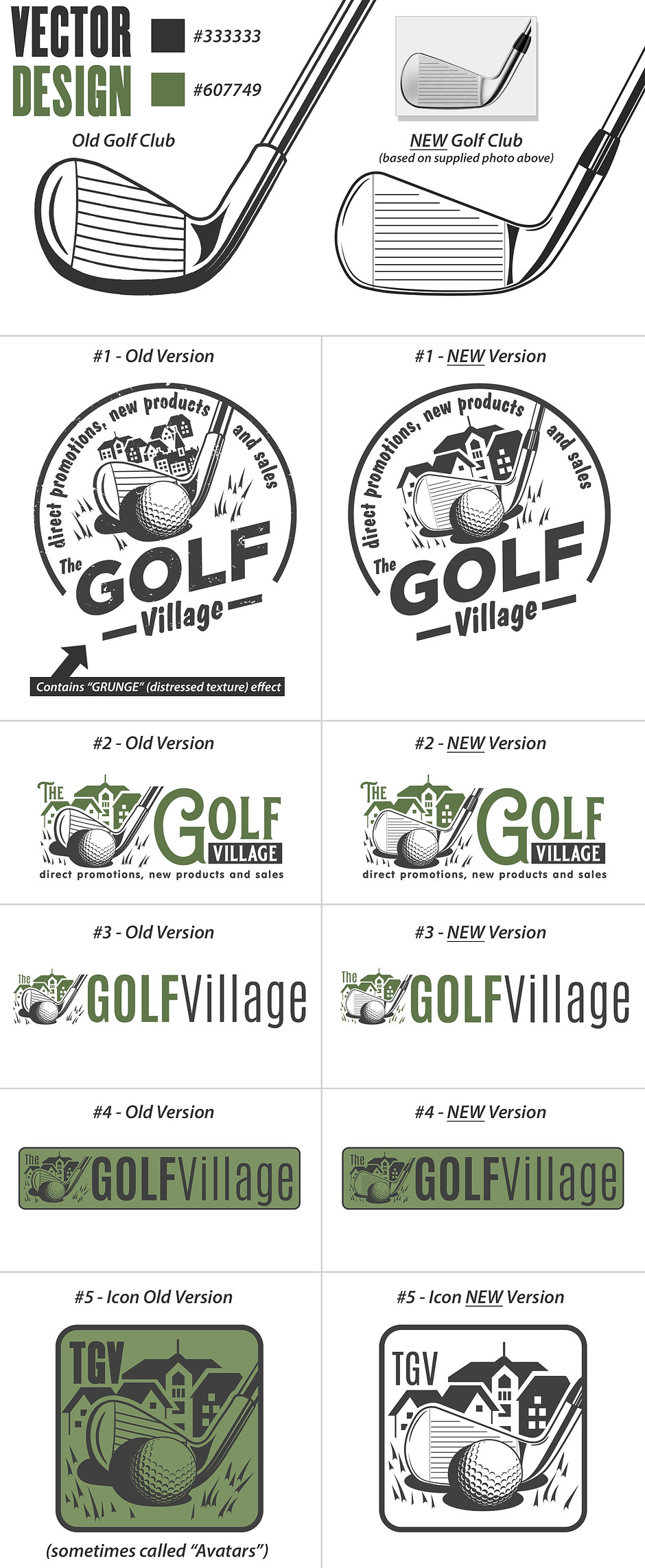 Logo-The-Golf-Village-REVISION-01.jpg