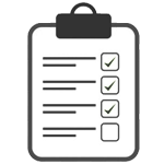 Inset-150-150-cHECKLIST-1.png