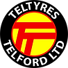 Logo-Teltyres-200-200-1.png