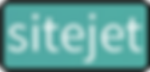 Logo-Mini-Sitejet-1.png