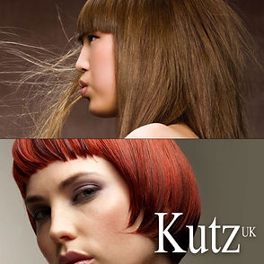 Kutz-Hairdressing-SQUARE-1A.jpg