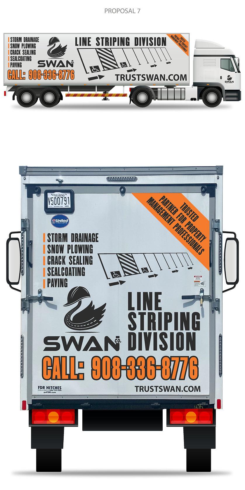 Swan-Line-Striping-7.jpg