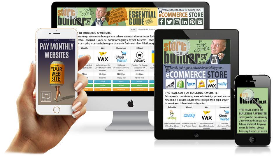940-534-Website-Design-1.jpg