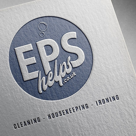 EPS-Helps-SQUARE-1A.jpg