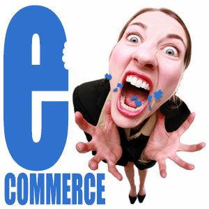 300-300-e-Commerce-1.jpg