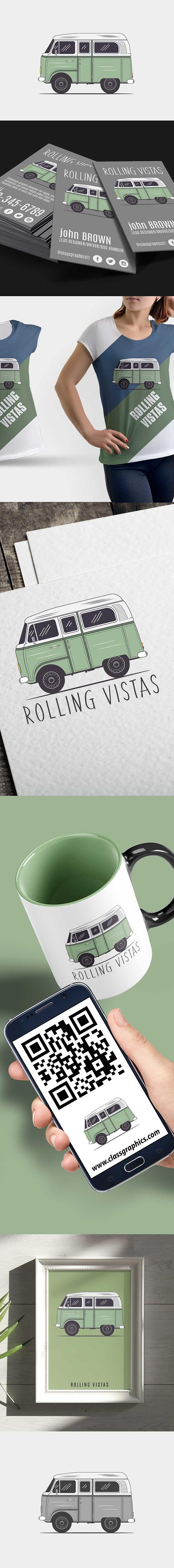Vertical-Rolling-Vistas-1.jpg