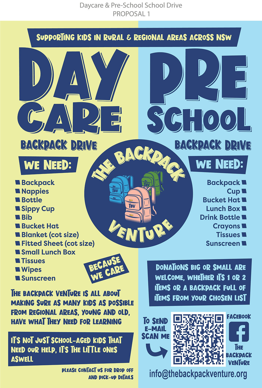 Backpack-Vertical-Flyer-Daycare-Pre-School-1.jpg