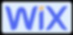 Logo-Mini-WIX-1.png