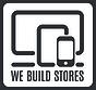 Logo-WeBuildStores-2.png
