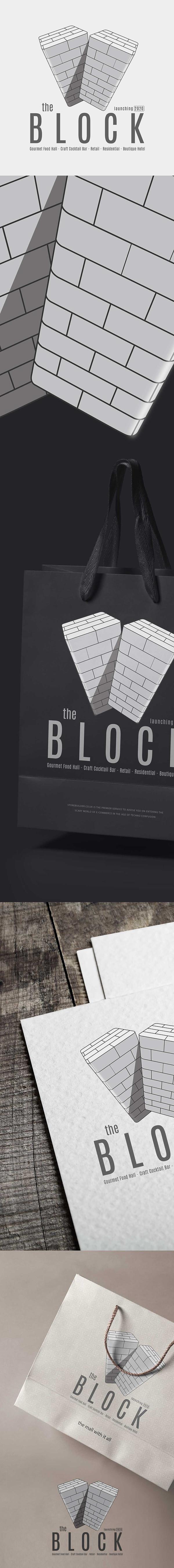 Vertical-The-Block-1.jpg