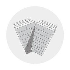 Circle-The-Block-1.jpg