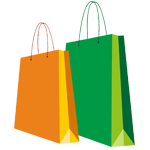 Inset-150-150-Shopping-Bags-1.png