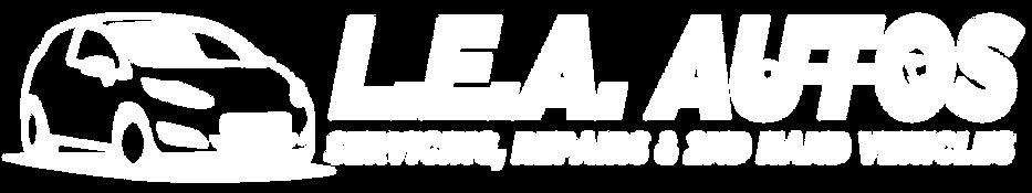 Logo-LEA-Autos-1600-300-WHITE-1.png