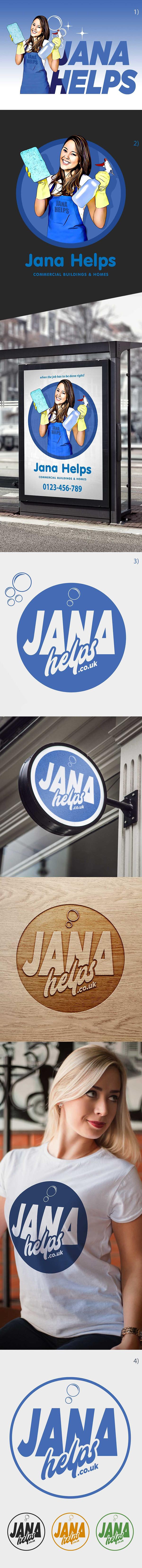 Vertical-JANA-Helps-1.jpg