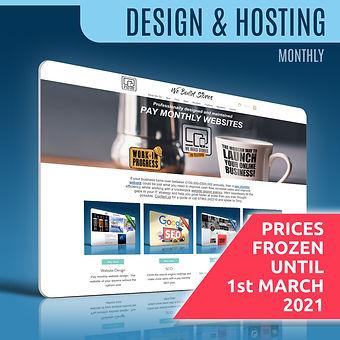 Web-Page-1A.jpg