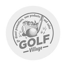 Circle-Golf-01.jpg