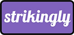 Logo-Mini-Strkingly-1.png