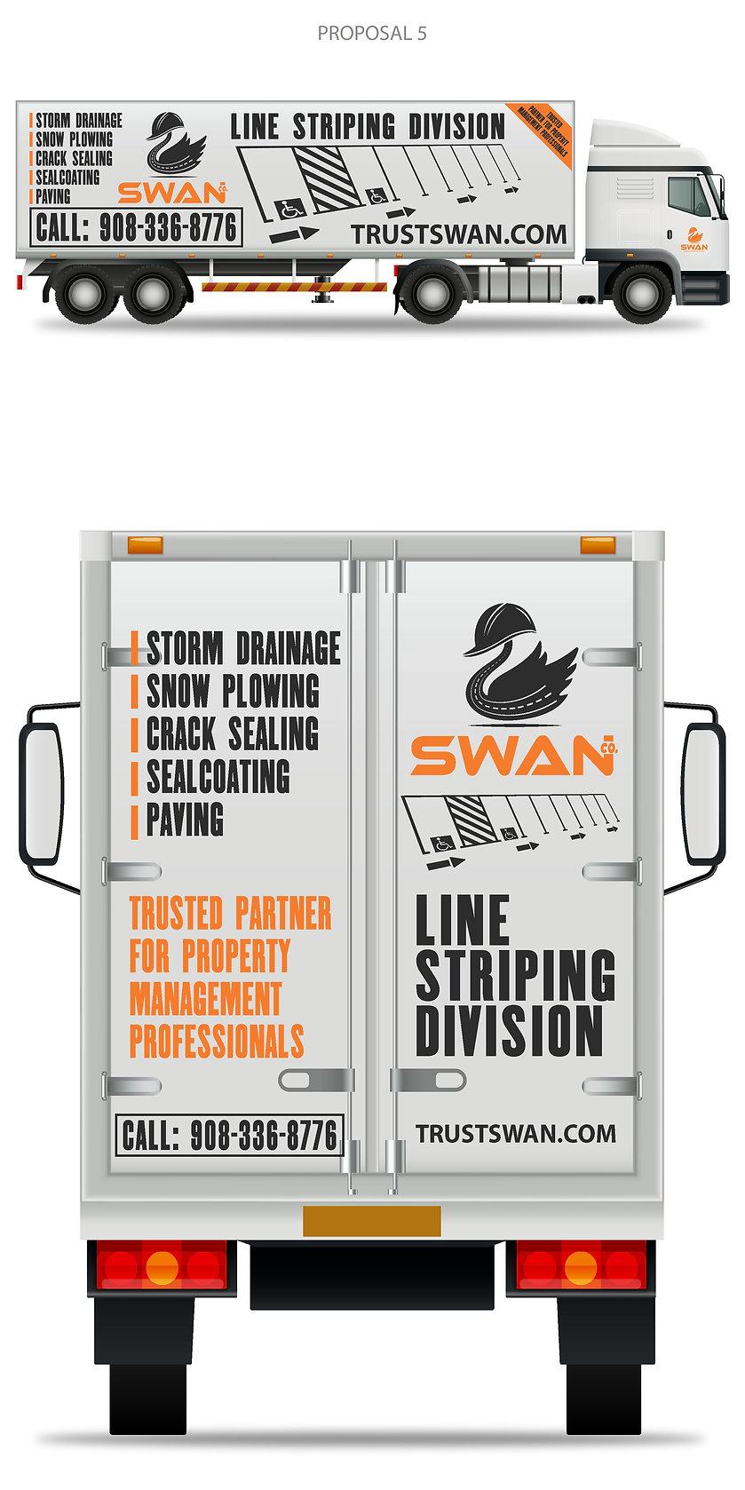 Swan-Line-Striping-5.jpg