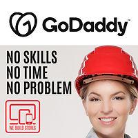 750-750-Review-Go-Daddy-1.jpg