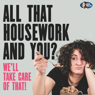 Jana IG 1500 x 1500 All That Houseworkework