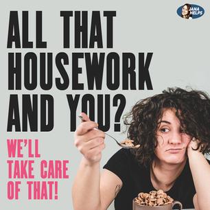 Jana IG 1500 x 1500 All That Houseworkework