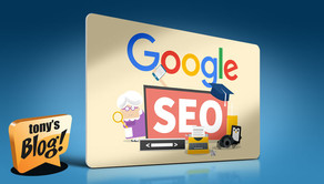 An Introduction To SEO For Beginners