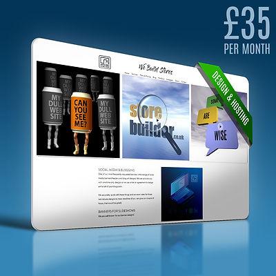 Web-Page-35-Pounds-1C.jpg