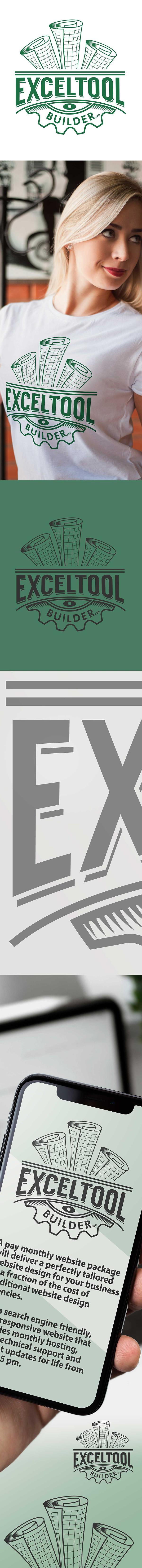 Vertical-Excel-Tools-Builder-1.jpg
