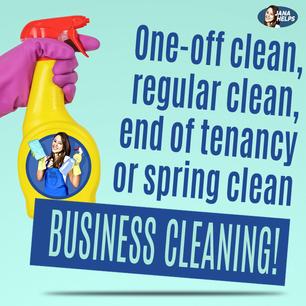 Jana IG 1500 x 1500 Spring Clean