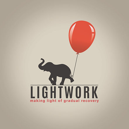Logo-Light-Work-1.jpg