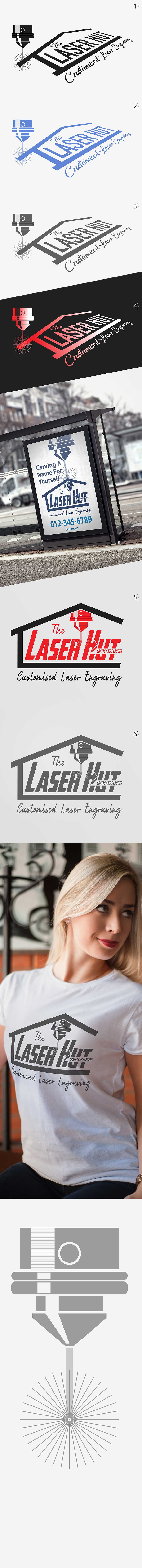 Vertical-Laser-Hut-1.jpg