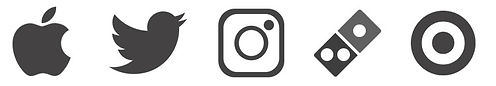 Logo-Type-Pictorial-01.jpg