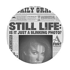 Circle-Newspaper-1.jpg
