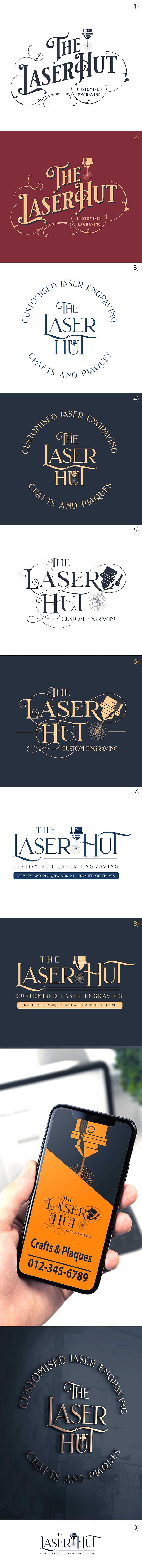 Vertical-Laser-Hut-2.jpg