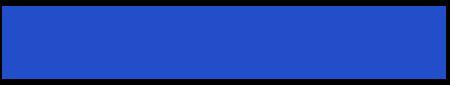 Logo-LEA-Autos-450-85-1.png