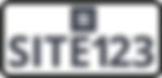 Logo-Mini-Site123-1.png