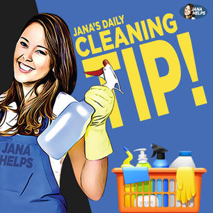 Jana IG 1500 x 1500 Cleaning Tip