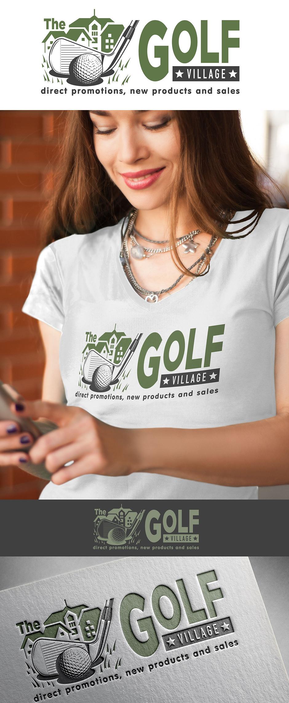 Logo-The-Golf-Village-REVISION-03.jpg