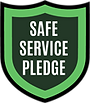 Shield-Safe-Service-Pledge-1-01.png